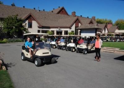 2015-fall-golf (20)
