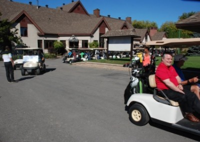 2015-fall-golf (21)