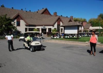 2015-fall-golf (22)