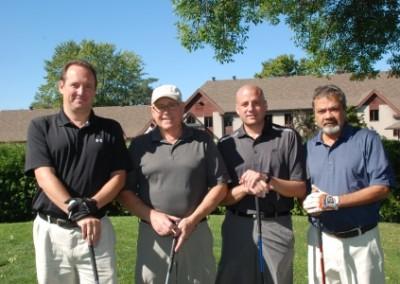 2015-fall-golf (24)