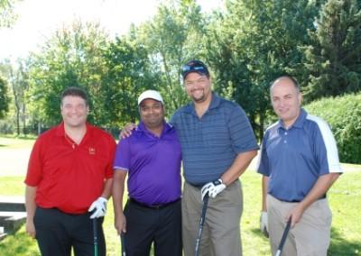 2015-fall-golf (25)