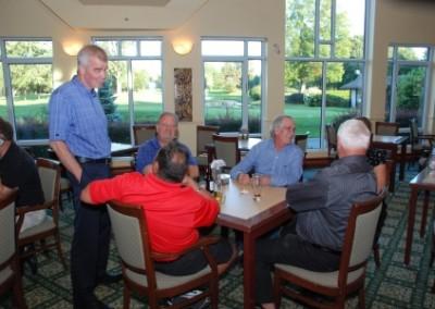 2015-fall-golf (32)