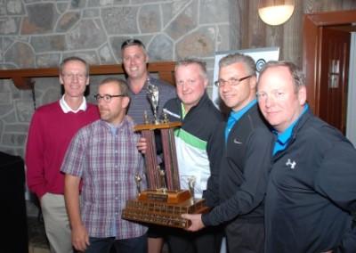 2015-fall-golf (43)