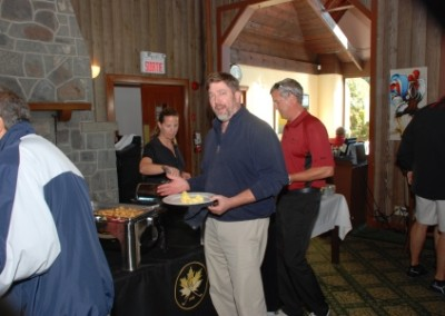 2015-fall-golf (5)