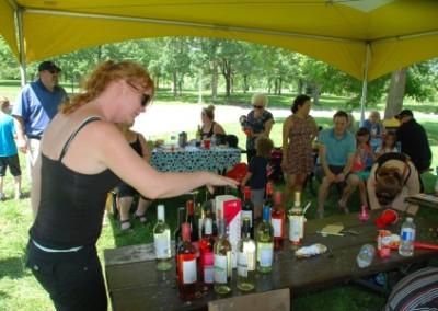 2015-family-picnic (1)