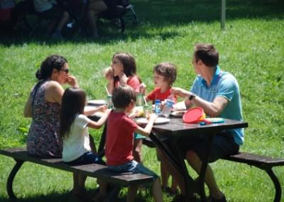 2015-family-picnic (11)