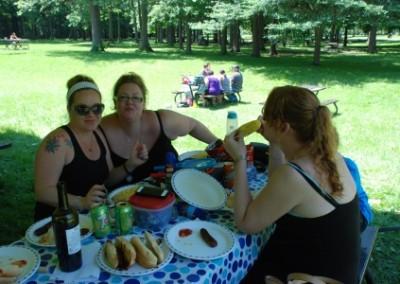 2015-family-picnic (12)