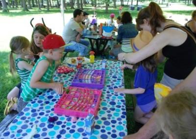 2015-family-picnic (13)