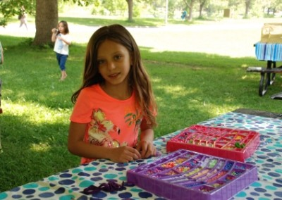 2015-family-picnic (3)