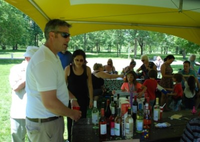 2015-family-picnic (32)