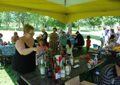 2015-family-picnic (33)