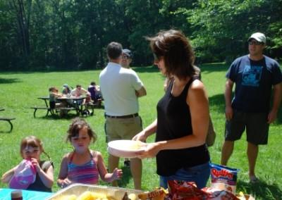 2015-family-picnic (7)