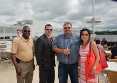 2015-port-cruise (11)