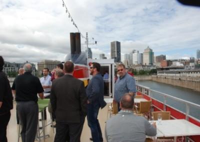 2015-port-cruise (18)