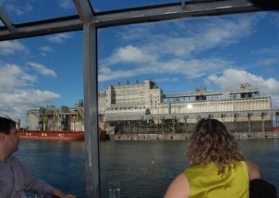 2015-port-cruise (23)