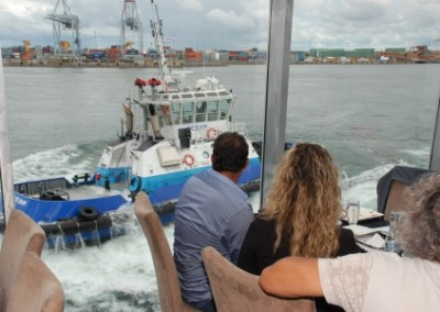 2015-port-cruise (24)