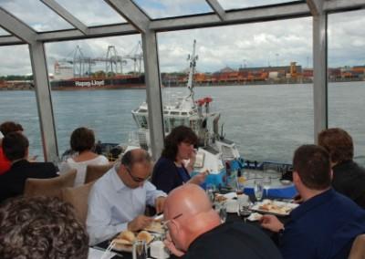 2015-port-cruise (25)