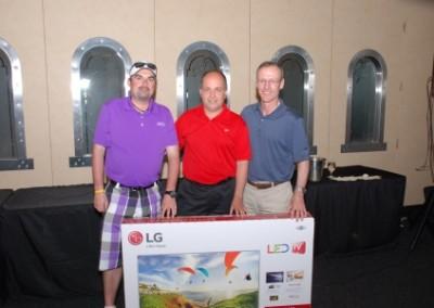 2015-spring-golf (1)