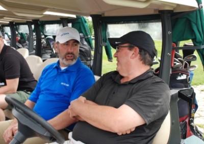 2015-spring-golf (12)