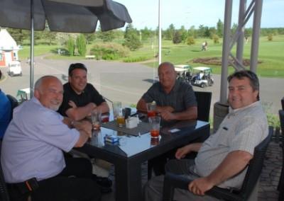 2015-spring-golf (13)