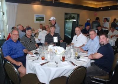 2015-spring-golf (16)