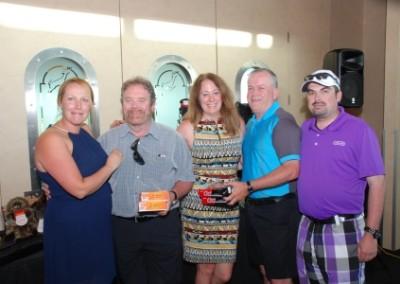 2015-spring-golf (18)