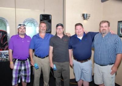 2015-spring-golf (19)