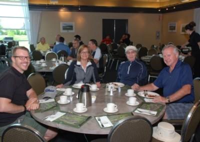 2015-spring-golf (6)