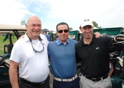 2015-spring-golf (8)