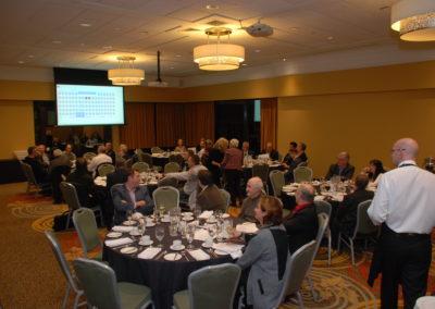 2016 Annual Dinner (9)
