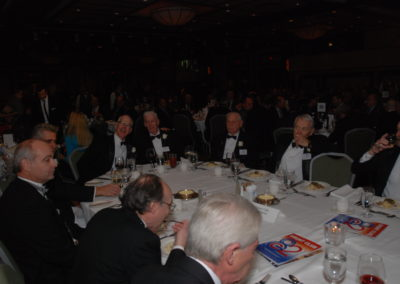 2016 Annual Dinner (93)