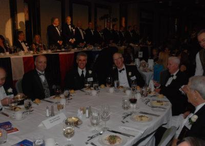 2016 Annual Dinner (96)