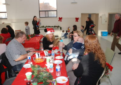 2016 Christmas Party (2)