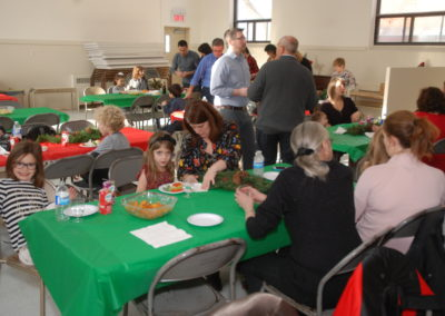 2016 Christmas Party (3)