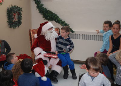 2016 Christmas Party (31)