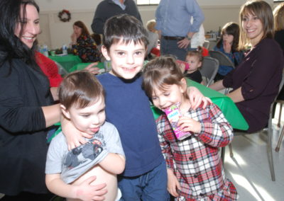2016 Christmas Party (5)