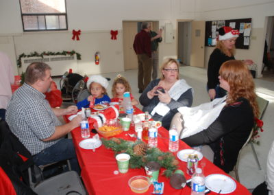 2016 Christmas Party (6)