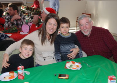 2016 Christmas Party (8)