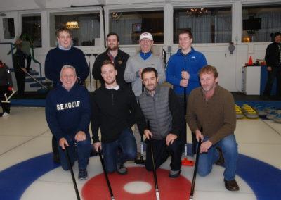 2017 Curling