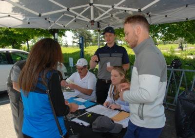 2017 Spring Golf (11)