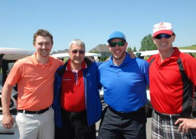 2017 Spring Golf (16)