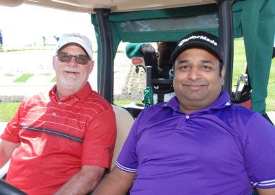 2017 Spring Golf (17)
