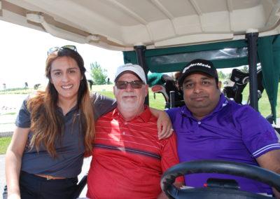 2017 Spring Golf (18)