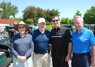 2017 Spring Golf (19)