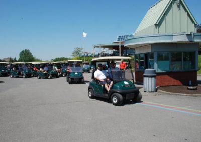 2017 Spring Golf (23)
