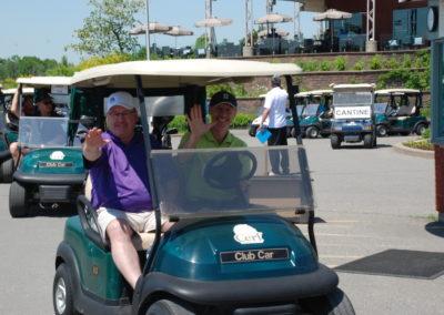 2017 Spring Golf (27)