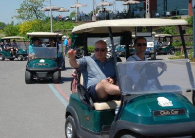 2017 Spring Golf (30)