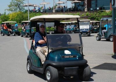 2017 Spring Golf (31)