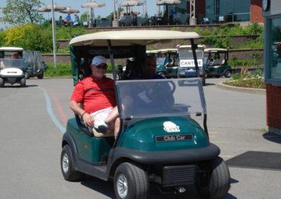 2017 Spring Golf (32)