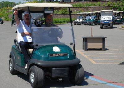 2017 Spring Golf (33)